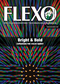 FLEXO-Magazine-November-2019-cover