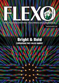 FLEXO-Magazine-November-2019-cover